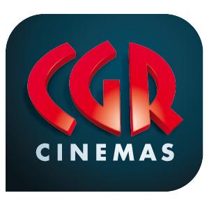 www.cgrcinemas.fr