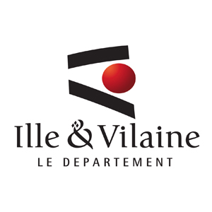 www.ille-et-vilaine.fr