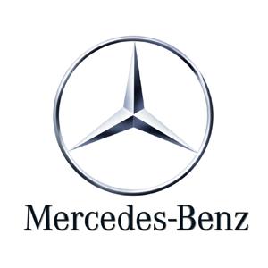 www.mercedes-benz.fr