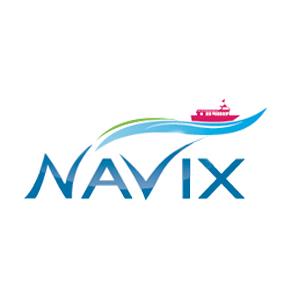www.navix.fr