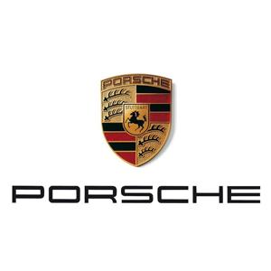 www.porsche.com