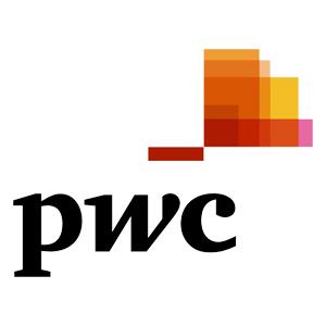 www.pwc.fr