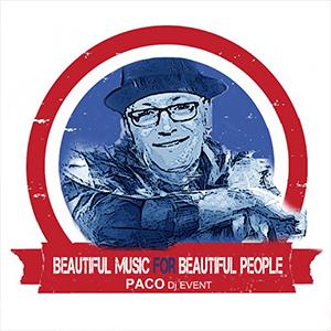 DJ Paco