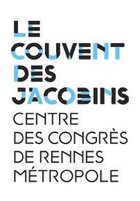 https://www.centre-congres-rennes.fr/fr