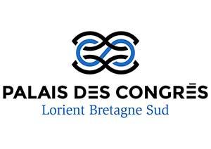 https://www.expo-congres.com/professionnels/les-lieux/palais-des-congres-lorient/